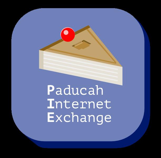Paducah Internet Exchange (PIE)
